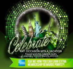 Celebrate Any Occasion with a VacationPrepaid gratuities, onboard credits, upgrades, reduced deposits and more. Cruise Specials, Cruise Planners, Travel Deals, Just For You, Crystal, Magazine, How To Plan, Vacation