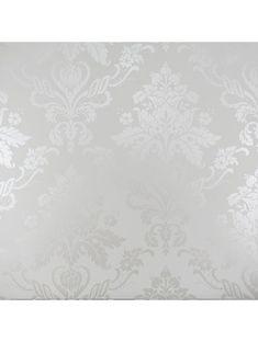 TAPETTI VANAJA 5202-1 PAPERI 10,05M Wall Wallpaper, Damask, Walls, Home Decor, Wallpaper, Decoration Home, Damascus, Room Decor, Damasks