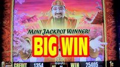 five dragon slot machine big win jetsons