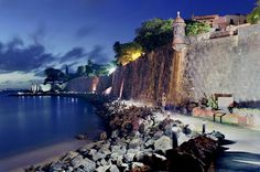 Love it, and I've only scratched the surface! Starter Kit to Puerto Rico | Travel News from Fodor's Travel Guides
