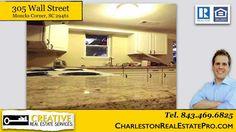 305 Wall St Moncks Corner SC 29461 For Sale | Homes For Sale Moncks Corner