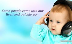 cute baby pics with quotes - Google Search