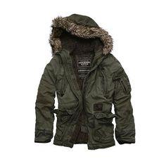 günstig billig Abercrombie Winterjacke Indigo Washington Parka gut. http://my-best-deals.com/prestashop/herren/54-gunstig-billig-abercrombie-winterjacke-indigo-washington-parka-gut.html