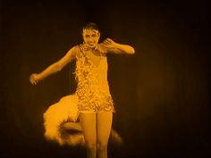 Inspireras av The Great Gatsby och 1920-talet – så fixar du festen - Sköna hem