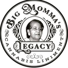 """People come and go in our lives but the memories always remain. For  Bridgett Davis, founder of Big Momma's Legacy,that person was her great  great grandmother. Rachel """"Big Momma"""" Richardson was the epitome of  comfort, security, and happiness in Bridgett's life."""