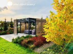 Malaga, Gazebo, Outdoor Structures, Architecture, Gardening, Arquitetura, Kiosk, Pavilion, Lawn And Garden