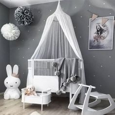20 Baby Girl Room Ideas (The Cutest Overload). baby girl room ideas not pink. These 20 baby girl room ideas provide you a cute design, including the choice of wall decor ideas, baby furniture that you will need. Baby Boy Rooms, Baby Boy Nurseries, Room Baby, Baby Boy Bedroom Ideas, Baby Room Ideas For Boys, Room For Baby Girl, Small Baby Rooms, Babies Rooms, Baby Girl Room Decor