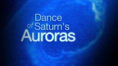 Dance of Saturn's Auroras Ne sam policai , ako tova e nameka , nito sam politi4eska , nito sam partiina , nito sam za kariera  ,Vrazkata mi s Boiko e savsem li4na