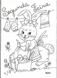 26 ideas pasta art for kids food coloring Coloring For Kids, Food Coloring, Adult Coloring, Animal Coloring Pages, Colouring Pages, Pasta Art, Easter Pictures, Craft Projects For Kids, China Painting