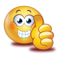 app for black praying hands emoji for facebook yahoo image search