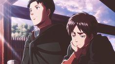Marco & Eren
