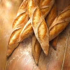 Resultado de imagen de panes artesanales