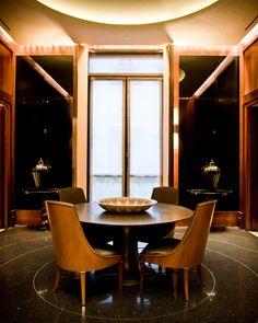 Park Hyatt Milan: one of the world's best hotels in #Europe. #TLWorldsBest