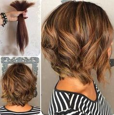 New-Short-Hair-Cuts.jpg 500×506 pikseli