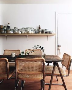 Meet-Rattan-The-Proof-That-70s-Are-Now-a-Trend-1 Meet-Rattan-The-Proof-That-70s-Are-Now-a-Trend-1