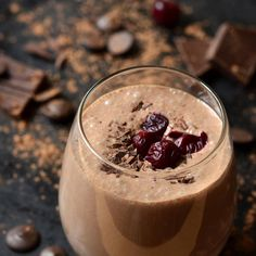 How to lose weight easily with these 7 drinks
