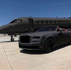 Luxury Sports Cars, Top Luxury Cars, Sport Cars, Rolls Royce, Jets Privés De Luxe, Bmw X2, Royce Car, Luxury Private Jets, Lux Cars