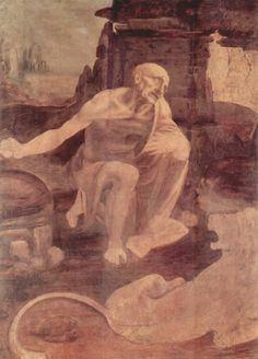 Leonardo da Vinci Art 58.jpg