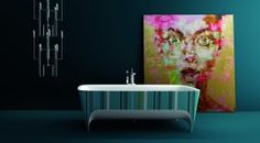 Model Bathtub With Cheap Price Teuco Work With A Beautiful Art