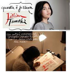 jillian-tamaki