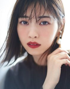 Saito Asuka, Ikon Kpop, Asian Beauty, Actresses, Style, Tumblr, Female Celebrities, Aurora, Beautiful Women