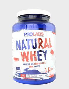 Natural Whey di PROLABS (1000 grammi) € 23,76