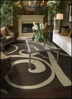 When the customer visits the store they come across countless floor materials to suit the look of different home owners. The Carpet Houston store is specifically known for a superb collection and fantastic varieties that will surely appeal you.