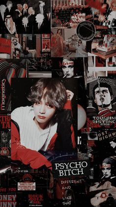 25 New Ideas for bts wallpaper aesthetic taehyung Bts Aesthetic Wallpaper For Phone, Black Aesthetic Wallpaper, Aesthetic Wallpapers, Lock Screen Wallpaper, Wallpaper S, Wallpaper Lockscreen, Bts Backgrounds, Bts Aesthetic Pictures, Bts Korea
