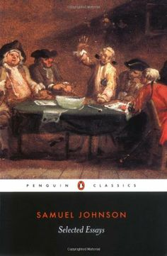 Western Canon, Penguin Classics, Penguin Books, Romanticism, Battleship, Book Cover Design, Book Publishing, Modern Classic, 18th Century