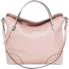 """Gucci Handbags """"BREE"""" Spring/Summer 2014"""