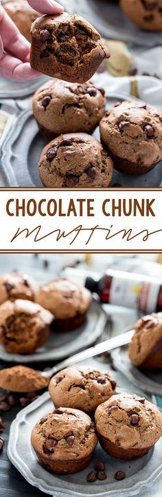 Chocolate-chunk-muffin-pin