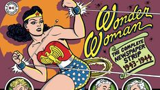 Resultado de imagen para wonder woman