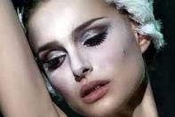 ty's halloween makeup