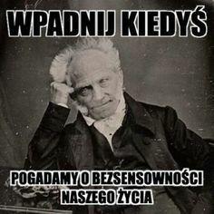 wszystkie memy z neta :v # Humor # amreading # books # wattpad Best Memes, Funny Memes, Jokes, Meme Generation, Depression Memes, I Hate People, Dark Memes, Quality Memes, Really Funny