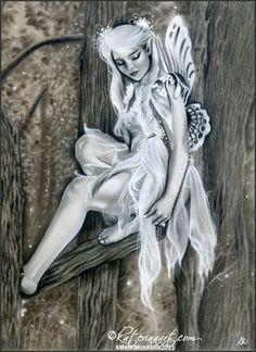 Katerina Koukiotis