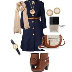 """A fall Spencer Hastings outfit"" by mollyscott0624 on Polyvore"