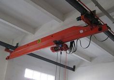 Choose Aimix as your wireless remote control overhead crane manufacturer, and you will get the suitable and reliable crane with very competitive price. Garage Lift, Garage Tool Storage, Garage Tools, Garage Workshop, Garage Shop, Shop Buildings, Metal Buildings, Attic Lift, Crane Design