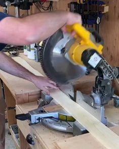 #Repost @woodworking_desing @interiondesing #woodworkers #woodworkersofinstagram #woodworkingproject #woodworkings #woodworkinglove #woodworkingcommunity #woodlovers #woodworkingskills #woodworkingtips #fingerjoint #houtbewerking #snekring #carpinteria #tømrer #woodworkingnetwork #charpente #fingerjoint #woodwork #carpentrylife #carpentryskills