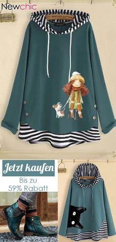 Baby clothes should be selected according to what? How to wash baby clothes? What should be considered when choosing baby clothes in shopping? Baby clothes should be selected according to … Autumn Fashion For Teens, Teen Fashion, Fashion Outfits, Fall Fashion, Outfits For Teens, Casual Outfits, Best Mens Fashion, Casual Sweaters, Kids Fashion