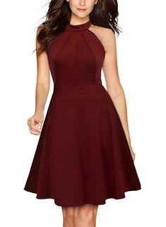 4aa57bd6a9cc1 400 Best Casual dress for Women images | Casual dresses for women ...