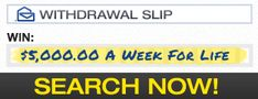 Search & Win Publisher Clearing House, Sayings, Search, April 26, Lyrics, Searching, Quotations, Idioms, Quote