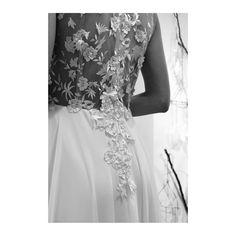 """BRAUTATELIER & GOLDSCHMIEDE on Instagram: """"READY FOR OUR GOLDCIRCUS BRIDES // Unsere neue Kollektion steht nun für euch zur Anprobe bereit. Wir können aufgrund der Maßanfertigung all…"""" One Shoulder Wedding Dress, Gold, Couture, Bridal, Wedding Dresses, Handmade, Instagram, Fashion, Atelier"""