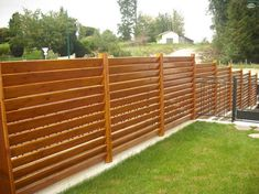Full size of outdoor wood fence ideas garden designs how to build a hog wire plans