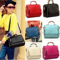 Creo que Fashion Women Handbag Vintage Stamping Shield Camera Satchel Shouder Bags Black 7_S te gustará. Agrégalo a tu lista de deseos   http://www.wish.com/c/542fa6234168960c0a9e5328