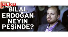 Ankara'daki Maliye Lojmanları'nın Bilal Erdoğan'ın yöneticisi olduğu TÜRGEV'e tahsis edildi