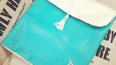 余った布や100均アイテムで!簡単に作れる布小物アイデアまとめ LIMIA (リミア)