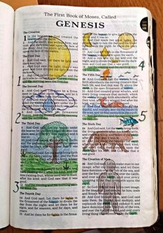 Bible Art by Vicky Murphy is part of Bible study journal - Drawing on and from God's Word Bible Study Journal, Scripture Study, Bible Art, Bible Book, Bible Journaling For Beginners, My Bible, Bible Doodling, Drawing Quotes, Bible Study Tips