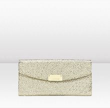 Jimmy Choo - Browse the complete bridal collection Jimmy Choo, Bling, Wallet, Lady, Pretty, Recipes, Accessories, Fashion, Moda