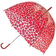 Brollies Galore umbrella