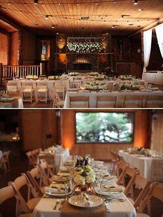 Albert's Lodge, Spruce Mountain Ranch, Colorado Wedding, Simple, Rustic, Elegant